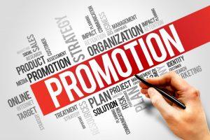 company-promtion-1024x683